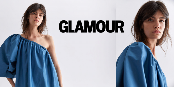 GLAMOUR PARIS 20/04/2020